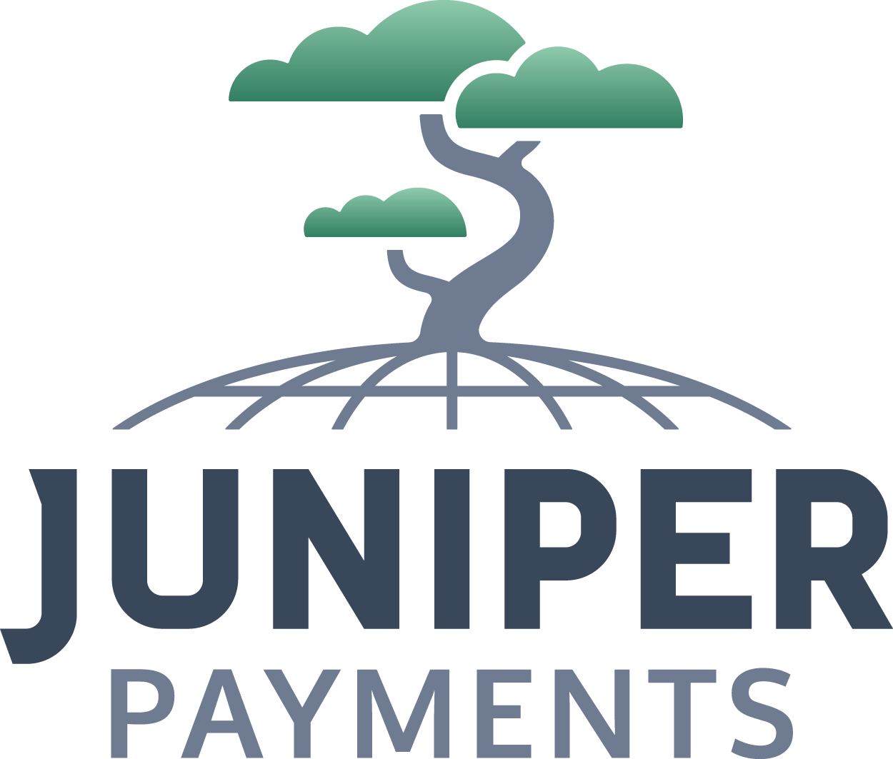 Juniper Payments Logo
